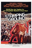 Stamping Ground #1706413 movie poster