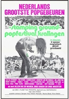 Stamping Ground #1706414 movie poster