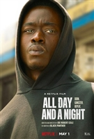 All Day and a Night #1706498 movie poster