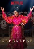 Greenleaf movie poster