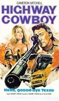 Texas Detour #1707101 movie poster