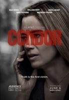 Condor #1707182 movie poster