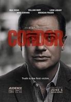Condor #1707183 movie poster