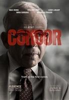 Condor #1707184 movie poster