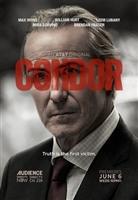 Condor #1707185 movie poster