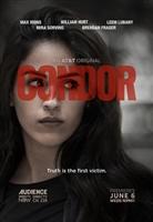 Condor #1707186 movie poster