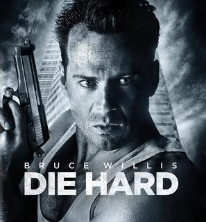 Die Hard poster #1707847