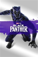 Black Panther #1707952 movie poster