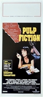 Pulp Fiction #1708129 movie poster