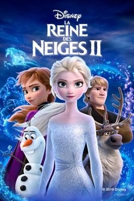 Frozen II poster #1709333