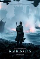 Dunkirk movie poster