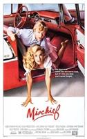 Mischief movie poster