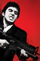 Scarface #1711638 movie poster