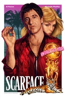Scarface #1712067 movie poster