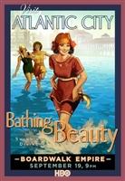 Boardwalk Empire movie poster