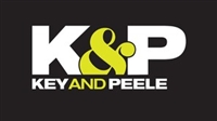 Key and Peele movie poster