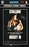 Rocky IV #1714793 movie poster