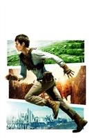The Maze Runner movie poster