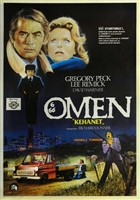 The Omen #1715209 movie poster
