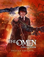 The Omen #1715210 movie poster