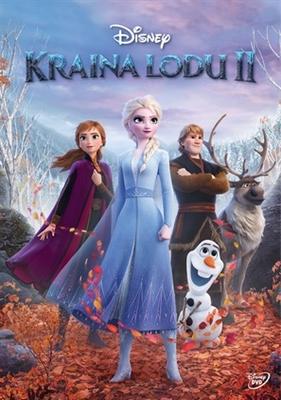 Frozen II poster #1715412