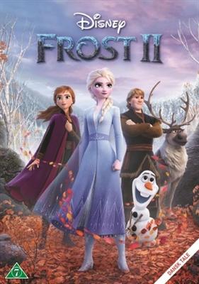 Frozen II poster #1715413