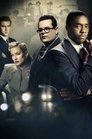Marshall #1715582 movie poster