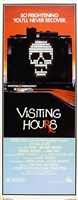Visiting Hours #1715638 movie poster
