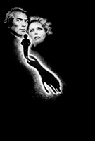 The Omen #1715663 movie poster