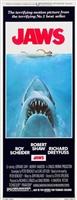 Jaws t-shirt #1715751