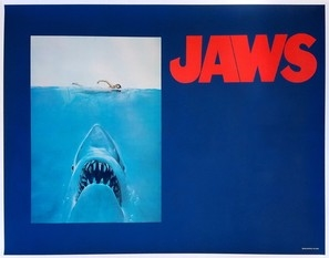 Jaws poster #1715773