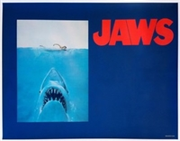 Jaws #1715773 movie poster