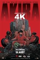 Akira #1715797 movie poster
