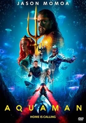 Aquaman poster #1716390