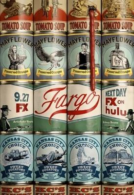 Fargo mug #1717461