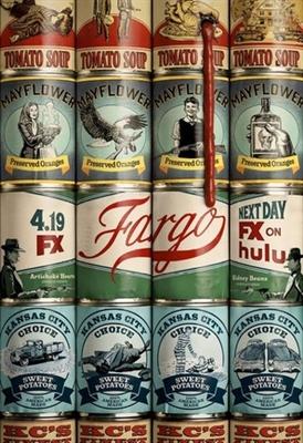 Fargo mug #1717462