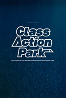 Class Action Park movie poster
