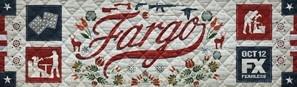 Fargo poster #1717838