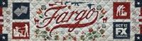 Fargo t-shirt #1717838