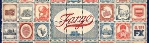 Fargo mug #1717839