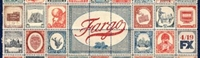 Fargo #1717839 movie poster
