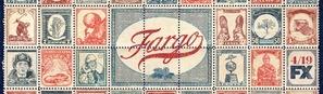 Fargo poster #1717840