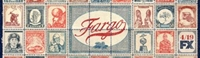 Fargo #1717840 movie poster