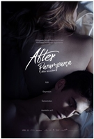 After We Collided movie poster