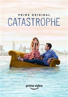 Catastrophe movie poster