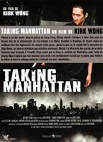 Mai qi Mankedun movie poster
