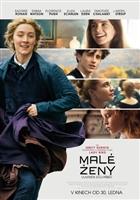 Little Women #1720361 movie poster
