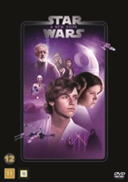 Star Wars #1721966 movie poster
