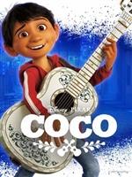 Coco #1722230 movie poster