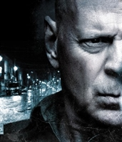 Death Wish #1724092 movie poster